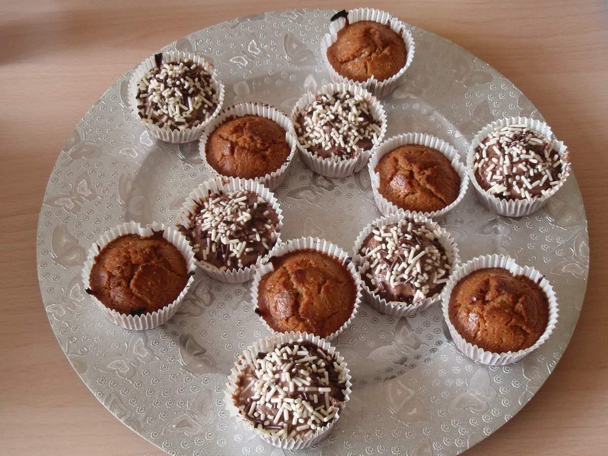 Verschillende Soorten Cake Verschillende Soorten Cakejes